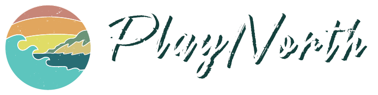 PlayNorth Watersports